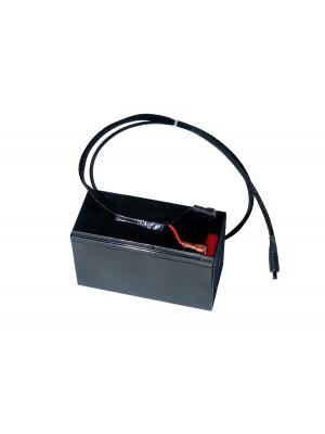 Chargeur automatique