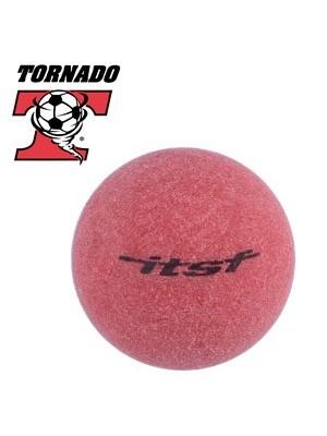 Balle Tornado ITSF