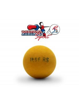 Ball ITSF Roberto Sport