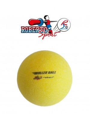 Roberto Sport ITSF Rollerball