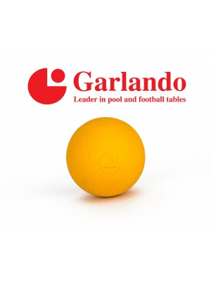 Garlando ITSF Ball