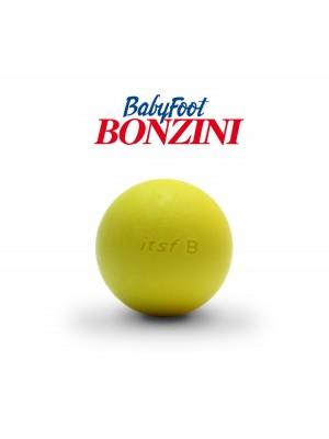 Bonzini ITSF-B Ball
