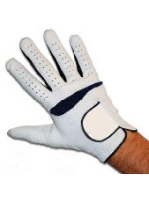 Tischfussball Handschuh