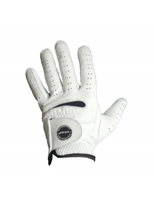Leather glove ITSF