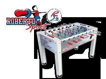 1_table-roberto-161.png