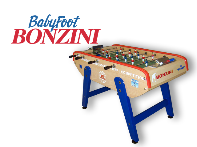 logotable-bonzini.png