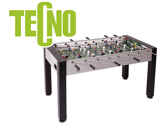 tecno_table-logo-store.png