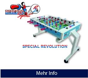 roberto-special-revolution